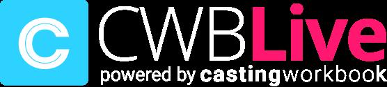 cwb_live_logo